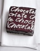 Όσα δεν γνωρίζατε για τη σοκολάτα