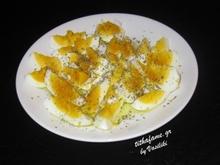 Αυγοσαλατα
