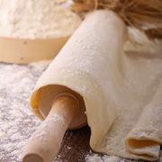 Πολίτικη Κουζίνα: 3 συνταγές για πίτες