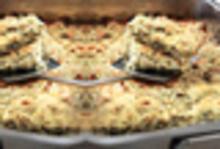 Πίτα μπλατσάρα