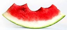 6 είδη τροφίμων για καλοκαιρινή δίαιτα