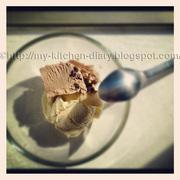 Το παγωτό που εκτιμώ / respectful ice cream