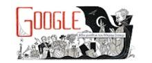 Κόμης δράκουλας - doodle
