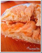 Τυρί τυράκι…….